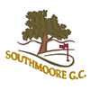 Southmoore Golf Course Logo