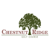 Chestnut Ridge Golf Resort & Conference Center Logo