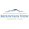 Mountain View Country Club Logo