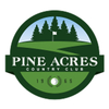Pine Acres Country Club Logo