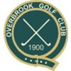 Overbrook Golf Club Logo