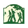 West/North at Krendale Golf Course Logo