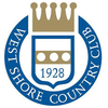 West Shore Country Club Logo