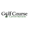 Carlisle Barracks Golf Course Logo
