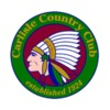 Carlisle Country Club Logo
