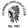 Cumberland Golf Club Logo