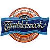 Tumblebrook Golf Course Logo