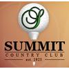Summit Country Club Logo