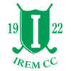 Irem Country Club Logo
