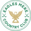 Eagles Mere Country Club Logo