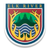 Elk River Club Logo
