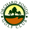 Orchard Ponds Golf Club Logo