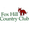 Fox Hill Country Club Logo