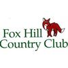 Fox Hill Country Club Logo