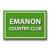 Emanon Country Club Logo