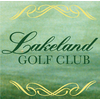 Lakeland Golf Club Logo