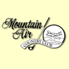 Mountain Air Country Club Logo