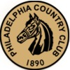 Spring/Mill at Philadelphia Country Club Logo