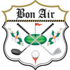 Bon Air Country Club Logo