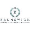 Dogwood/Azalea at Brunswick Plantation & Golf Links Logo