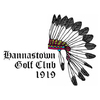 Hannastown Golf Club Logo