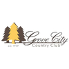 Grove City Country Club Logo