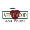 Applewood Golf Course Logo