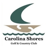 Carolina Shores Golf & Country Club Logo