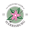 Country Club of Harrisburg Logo