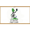 Cricket Hill Golf Club Logo