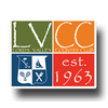 Lords Valley Country Club Logo