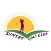 Standing Stone Golf Club Logo