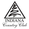Indiana Country Club Logo