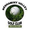 Neshaminy Valley Golf Club Logo