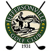 Jeffersonville Golf Club Logo