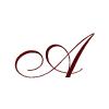 Abington Fitness & Country Club, The Logo
