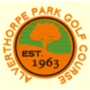 Alverthorpe Park Logo
