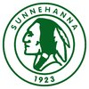 Sunnehanna Country Club Logo