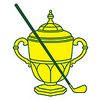 Gulph Mills Golf Club Logo