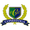 Conestoga Country Club Logo
