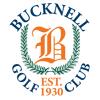 Bucknell Golf Club Logo