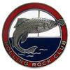 Rolling Rock Club Logo