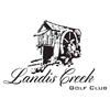 Limerick Golf Club Logo