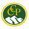 Country Club of the Poconos Municipal Golf Course Logo