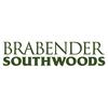 Brabender Southwoods Golf Course Logo