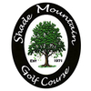 Shade Mountain Golf Club Logo
