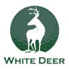 Executive at White Deer Golf Club Logo