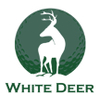 Vintage at White Deer Golf Club Logo