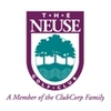 Neuse Golf Club, The Logo