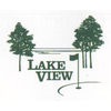 Lake View Country Club Logo